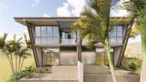 Homes for Sale in Playas Del Coco, Guanacaste $549,000