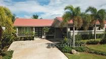 Homes for Rent/Lease in Sabanera de Dorado, Dorado, Puerto Rico $6,000 one year