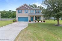 Homes for Sale in North Carolina, Jacksonville, North Carolina $240,000