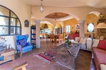 Homes for Sale in El Caracol, San Miguel de Allende, Guanajuato $440,000