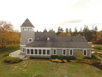Homes for Sale in Oyster Bed, Oyster Bed Bridge, Prince Edward Island $822,000