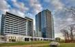Condos for Rent/Lease in Vaughan, Ontario $1,825 monthly