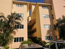 Condos for Rent/Lease in Nuevo Vallarta Flamingos, Nuevo Vallarta, Nayarit $1,000 monthly