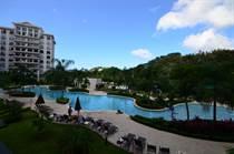 Condos for Sale in Jaco, Puntarenas $165,000
