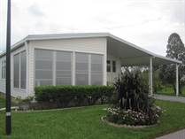 Homes for Sale in Lake Juliana Landings, Auburndale, Florida $39,900