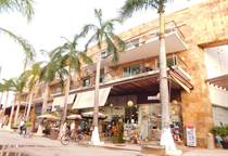 Commercial Real Estate for Sale in Gonzalo Guerrero, Playa del Carmen, Quintana Roo $600,000