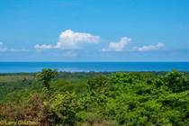 Lots and Land for Sale in Playa Negra, Guanacaste $150,000