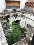 Homes for Sale in Centro, San Miguel de Allende, Guanajuato $275,000