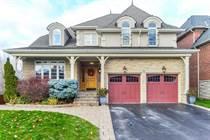 Homes for Sale in Halton Hills, Ontario $1,595,000