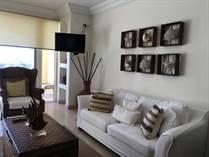 Condos for Rent/Lease in LAS OLAS GRAND ROSARITO, PLAYAS DE ROSARITO, Baja California $1,600 monthly