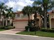 Homes for Rent/Lease in Pembroke Pines, Florida $2,600 monthly
