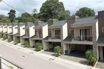 Homes for Sale in Ciudad Colon, San José $165,000
