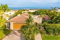 Homes Sold in Las Brisas, Cabo San Lucas , Baja California Sur $1,500,000