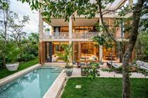 Homes for Sale in Grand Coral, Playa del Carmen, Quintana Roo $1,090,000