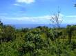 Lots and Land for Sale in North Coast, Cabrera, Maria Trinidad Sanchez $39,900