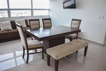 Condos for Sale in Reforma, Mazatlan, Sinaloa $3,600,000
