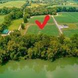 Lots and Land for Sale in Jamestown, Kentucky $97,500
