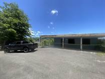 Homes for Sale in Trujillo Bajo, Carolina, Puerto Rico $140,000