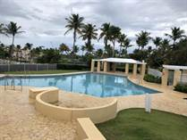 Homes for Sale in Montesol II, Palmas del Mar, Puerto Rico $199,000