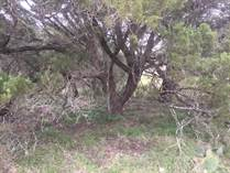 Lots and Land Sold in River Chase 8, New Braunfels, Texas $39,900