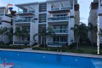 Condos for Sale in Costa Hermosa, Bavaro, La Altagracia $195,000
