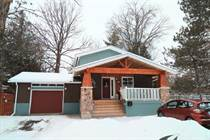 Homes for Sale in Britania, Ottawa, Ontario $999,000