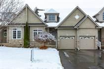 Condos Sold in Lindsay, City of Kawartha Lakes, Ontario $467,000