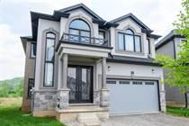 Homes for Sale in Hamilton, Ontario $1,579,990