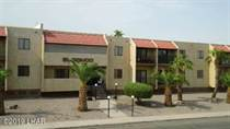 Homes for Rent/Lease in Lake Havasu City, Arizona $1,050 monthly