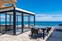 Condos for Sale in Beach front, Puerto Morelos, Quintana Roo $459,000