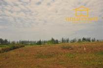 Lots and Land for Sale in Olon, Santa Elena $78,537