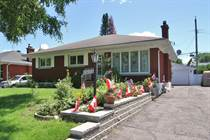 Homes for Rent/Lease in Elmvale Acres, Ottawa, Ontario $1,700 monthly