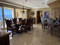 Homes for Sale in La Jolla Real, Playas de Rosarito, Baja California $2,300