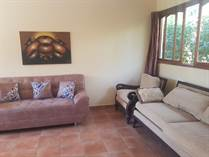 Condos for Rent/Lease in Herradura, Puntarenas $1,500 one year