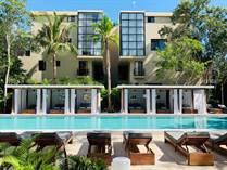 Homes for Sale in Aldea Zama, Tulum, Quintana Roo $394,600