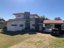 Homes for Rent/Lease in Morazán, Atenas, Alajuela $1,800 monthly