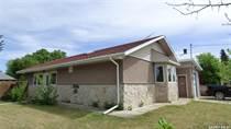 Homes for Sale in Esterhazy, Saskatchewan $235,000
