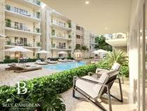 Condos for Sale in Punta Cana, La Altagracia $139,000