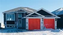 Homes for Sale in Warman, Saskatchewan $459,900