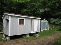 Homes Sold in Highland Grove, Harcourt, Ontario $138,900