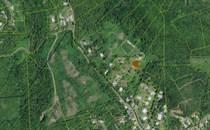 Lots and Land for Sale in Florencio, Fajardo, Puerto Rico $45,000