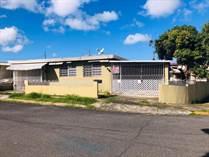Homes Sold in San Juan, Puerto Rico $118,000