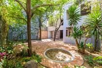 Homes for Sale in San Antonio, San Miguel de Allende, Guanajuato $460,000