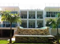 Homes for Sale in Rio San Juan, Maria Trinidad Sanchez $575,000