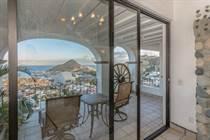 Homes Sold in Pedregal, Cabo San Lucas, Baja California Sur $724,000