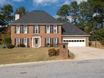 Homes Sold in Johnsons Landing, Lawrenceville, Georgia $199,900
