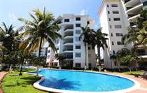 Condos for Rent/Lease in Punta Dorada, Cancun, Quintana Roo $33,000 monthly