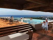 Condos for Sale in 5th Avenue, Playa del Carmen, Quintana Roo $180,000