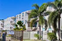 Condos for Rent/Lease in Inmaculada Court, Vega Alta, Puerto Rico $800 monthly