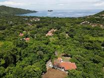 Lots and Land for Sale in Playa Hermosa, Guanacaste $249,000